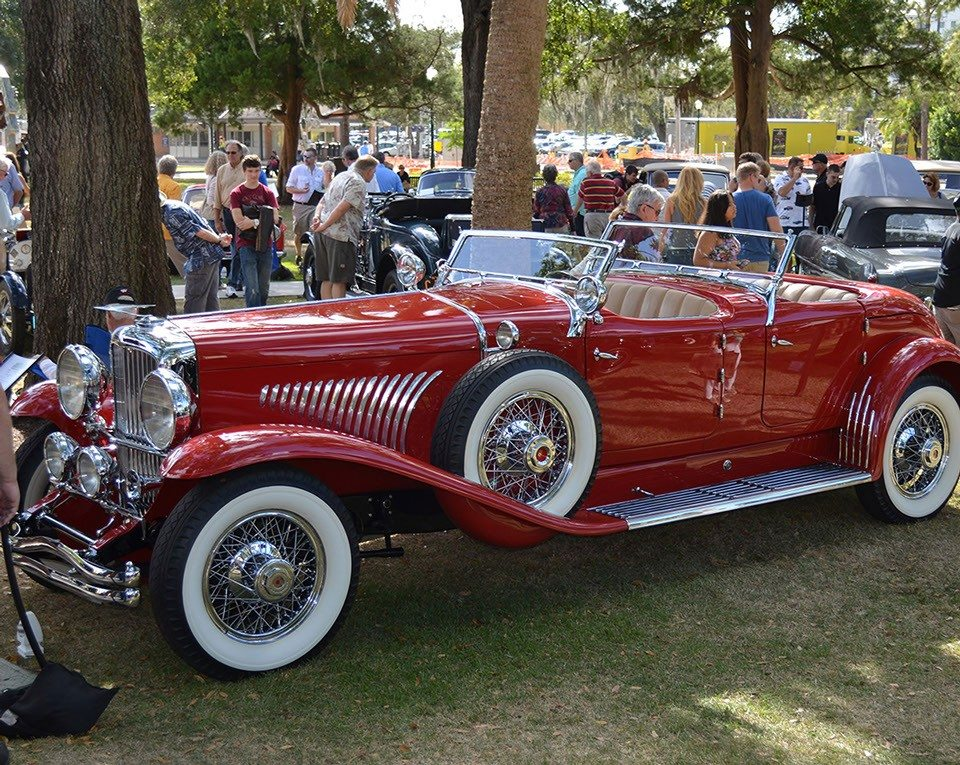 Country Classic Cars Insurance Claims Car Fire Insurance