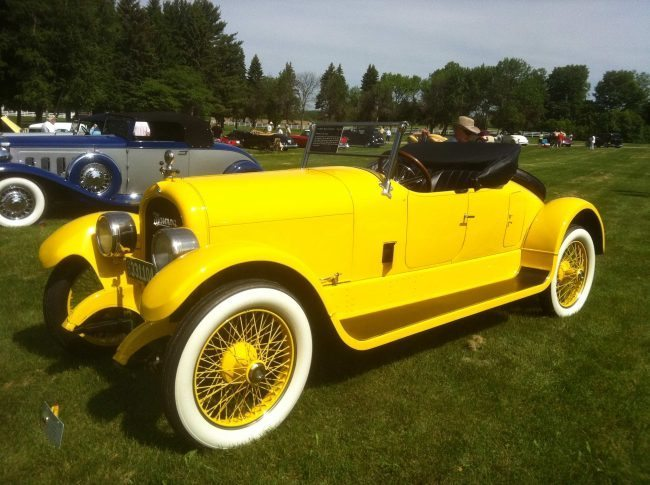 1921-marmon-model-34-pic-1