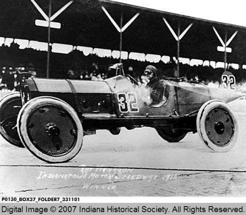 1921-marmon-wasp-photo-indy