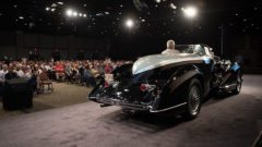 1932-lincoln-model-kb-boattail-speedster-240x135