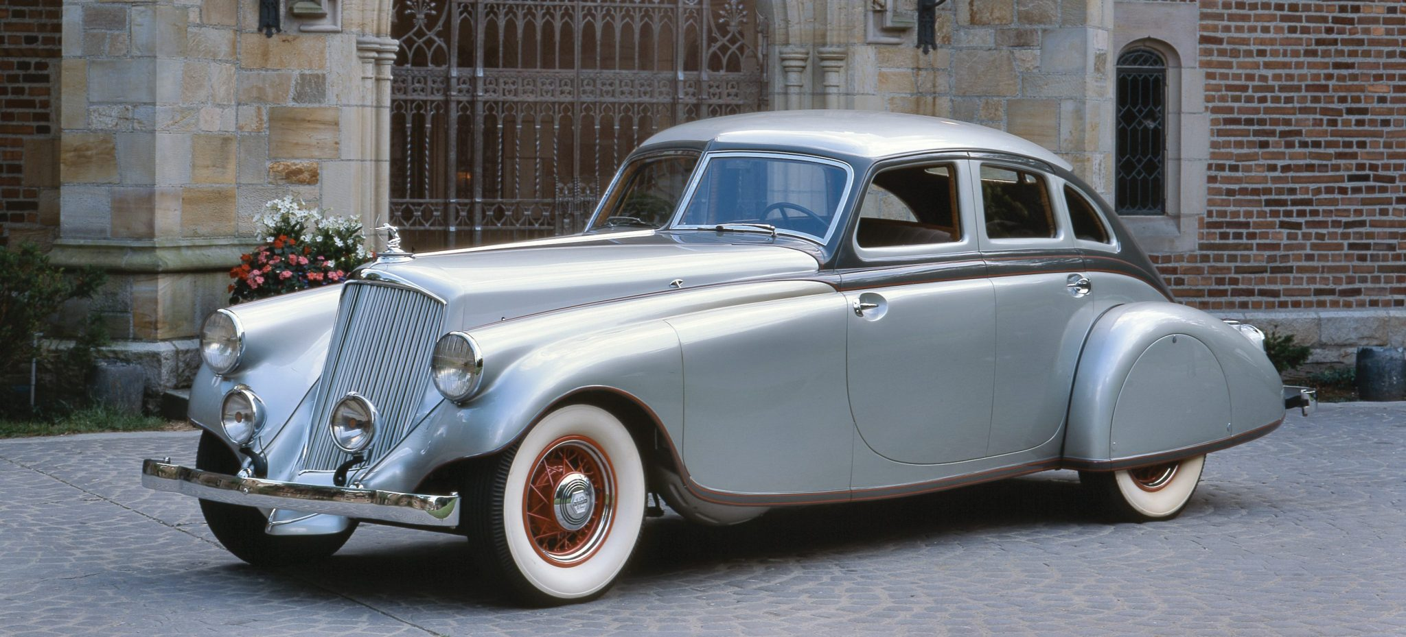 Is Insurance For A Classic Car Expensive