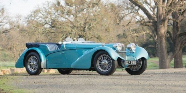 1937-Bugatti-57SC-Rdstr-12-750x375