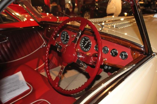 1938-delahaye-135-ms-pic-2-interior
