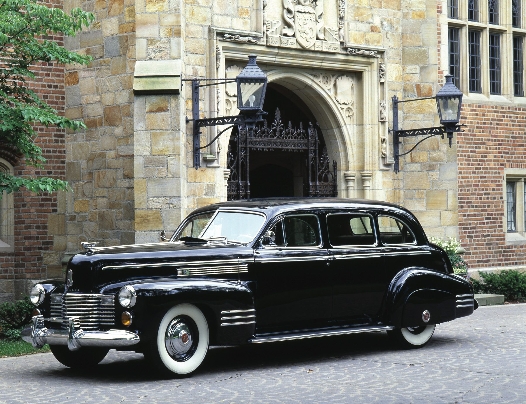 1941-cadillacs-series-75-7-passenger-touring-sedan