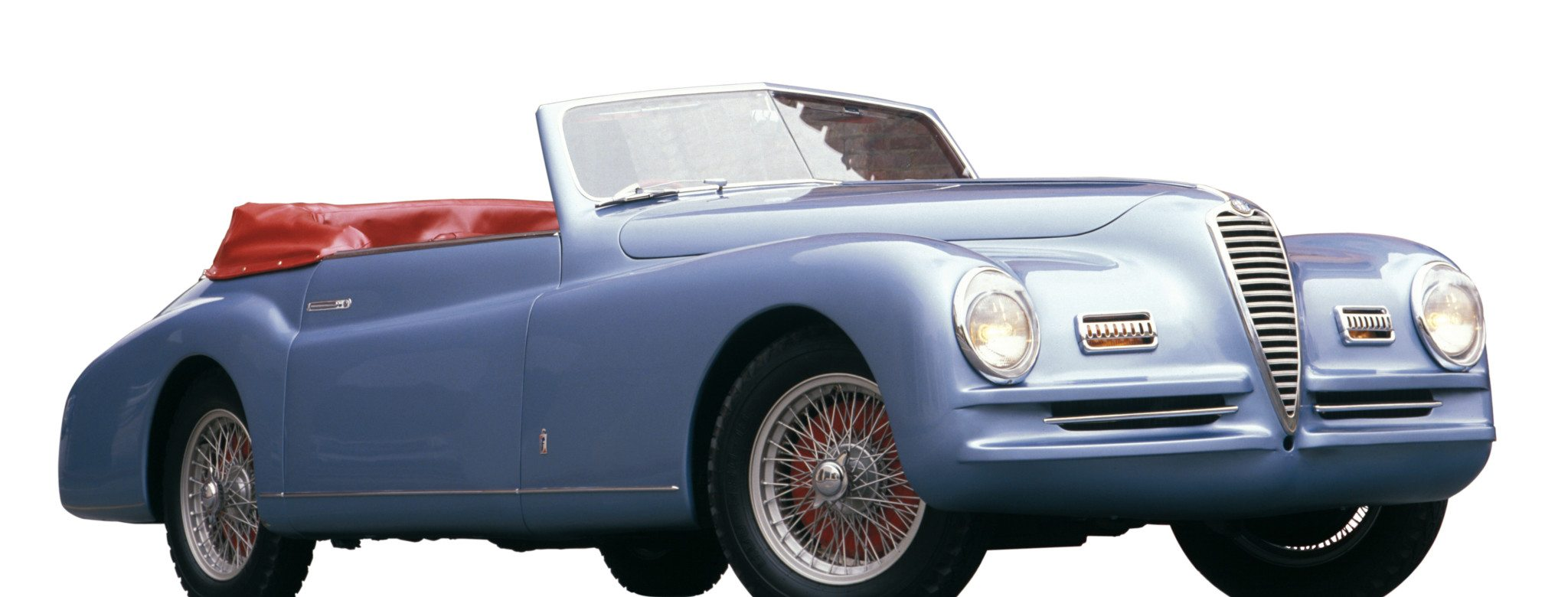 Classic Italian Sports Cars You Should Own Heacock Classic - Classic sports cars