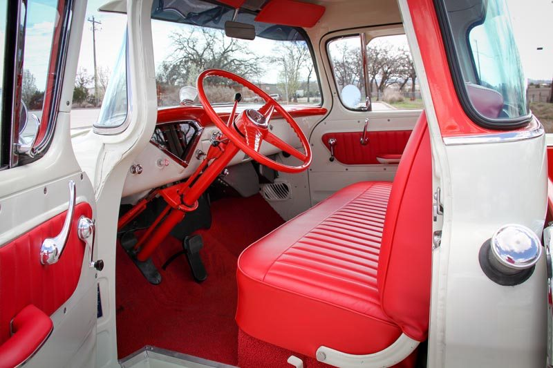 1956-chevrolet-cameo-red-interior