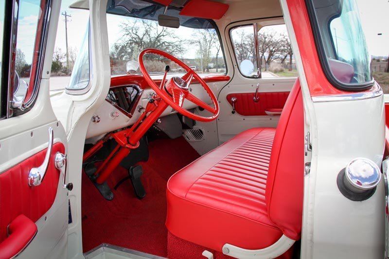 1956-chevrolet-cameo-red-interior