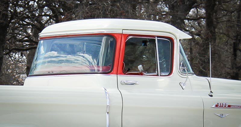 1956-chevrolet-cameo-pic-3-rear-window