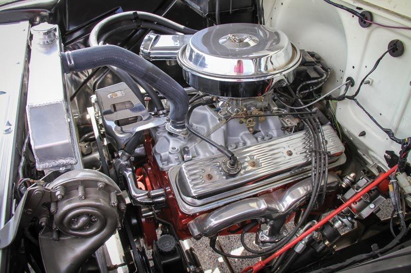 1956-chevrolet-cameo-engine