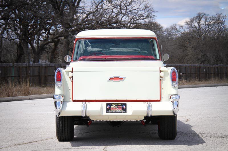 1956-chevrolet-cameo-pic-5-rear
