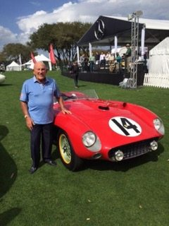 1956-ferarri-290mm-pic-5-sir-stirling