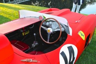1956-ferrari-290mm-pic-3-interior