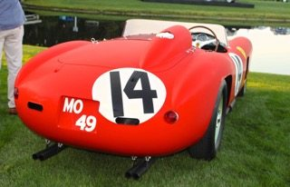 1956-ferrari-290mm-pic-4-rear