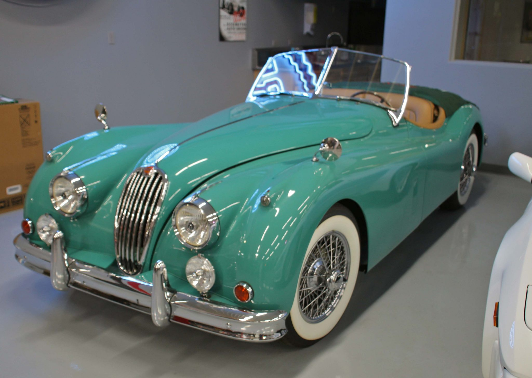 pistonheads jaguar sale roadster for gloucestershire classifieds used cars in
