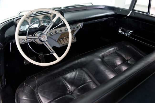 1956-lincoln-continental-mark-ii-pic-2-interior