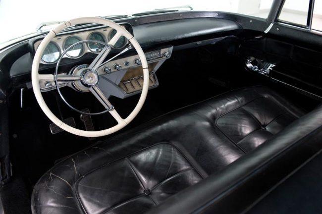 1956-lincoln-continental-mark-ii-pic-2-interior