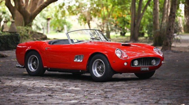 1961_Ferrari_250_GT_SWB_Cal_Spider-007_Press_Sized