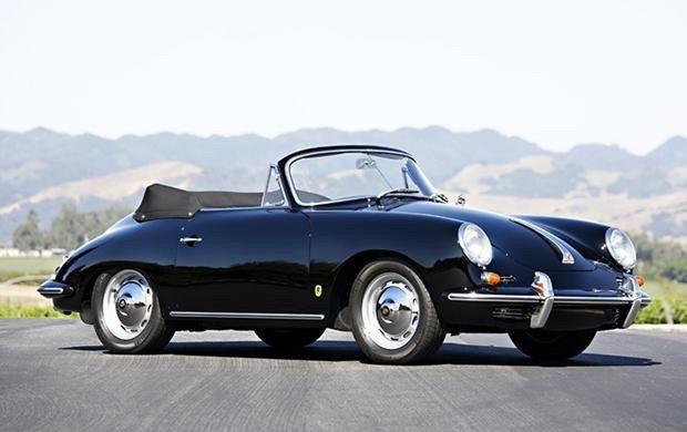 1963 356 Cab 1 ext