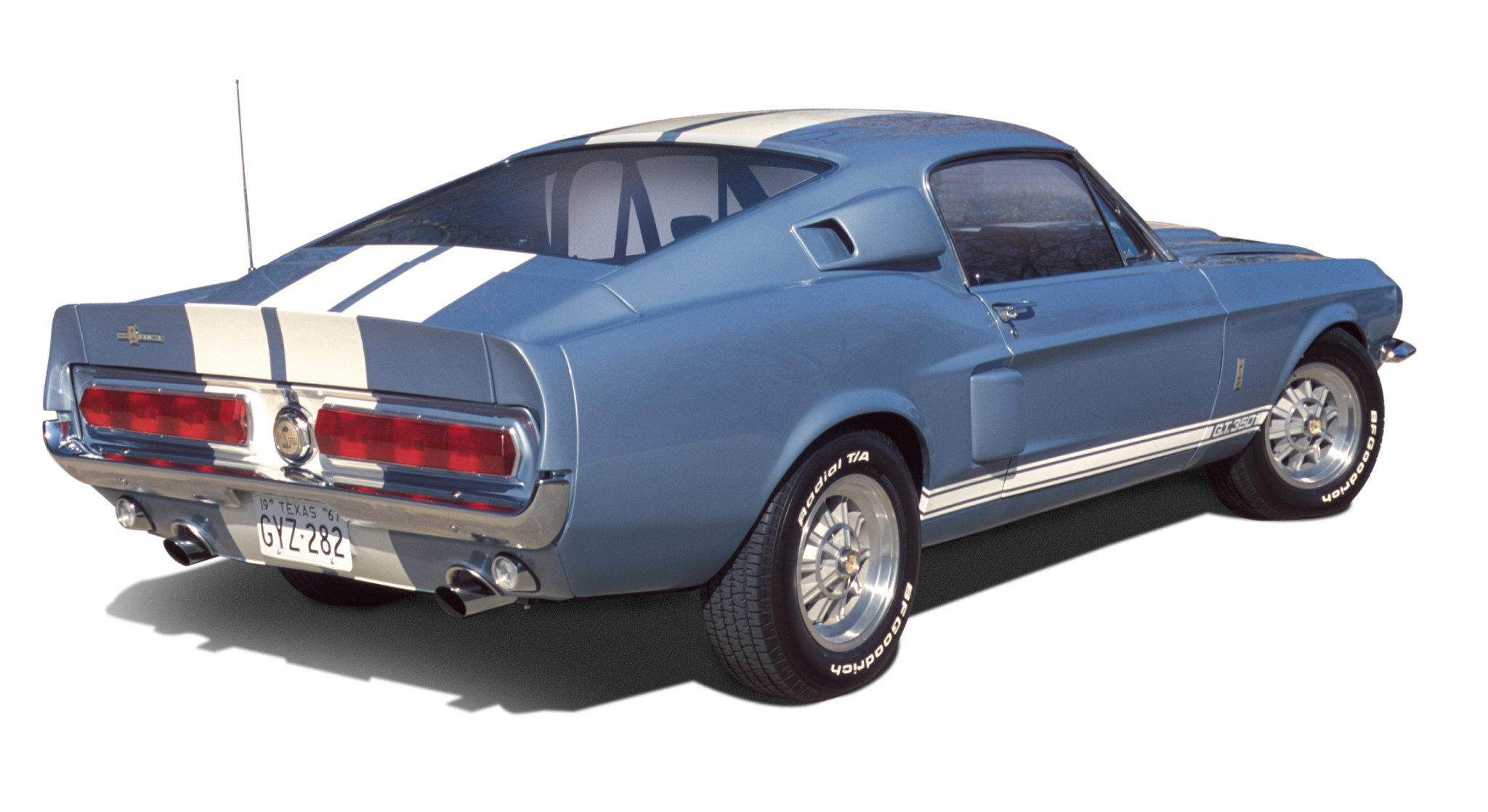 1967 shelby gt350 more less heacock classic insurance