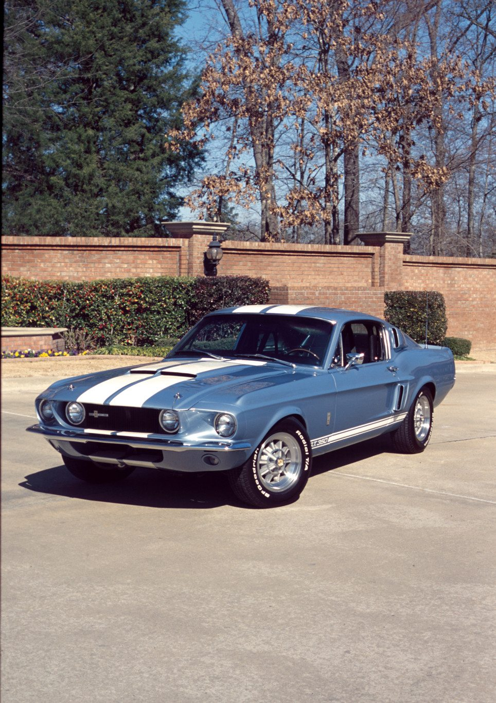 1967 shelby gt350 more less heacock classic insurance. Black Bedroom Furniture Sets. Home Design Ideas
