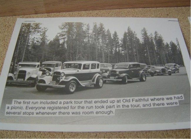 1970yellowstoneparkrun