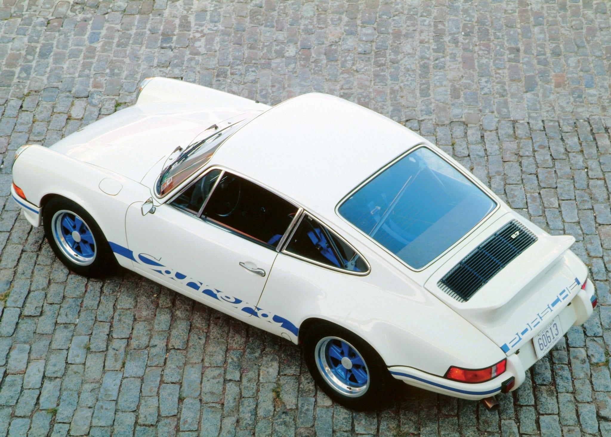 1973-porsche-carrera-rs-2-7-feature