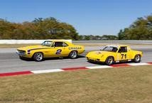 2014_Events~Savannah~2014SavannahSpeedClassic~~element138