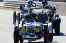 2014_Events~Savannah~2014SavannahSpeedClassic~~element156