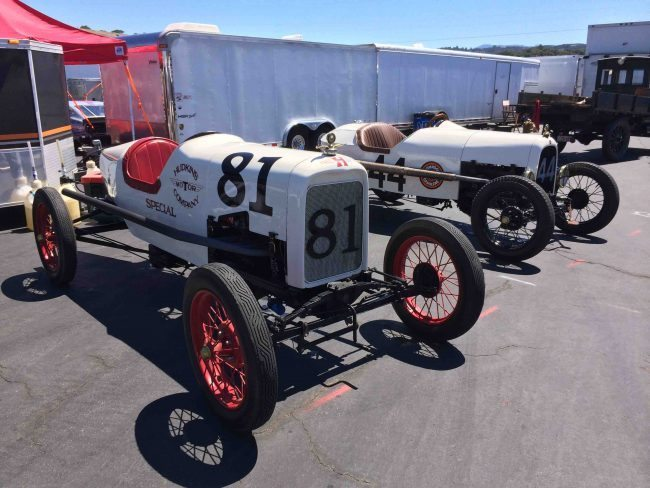 2015-race-2