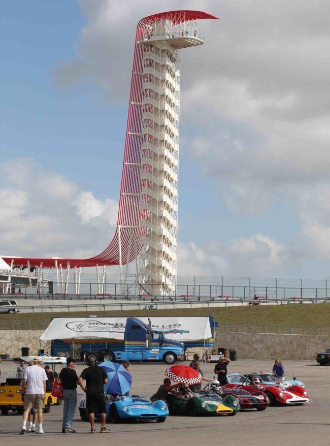 2017-race-cota-tower