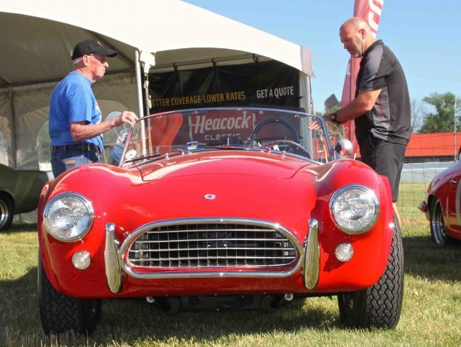 2017-race-mid-ohio-cobra-and-pete