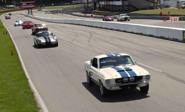 2017-race-mid-ohio-on-track