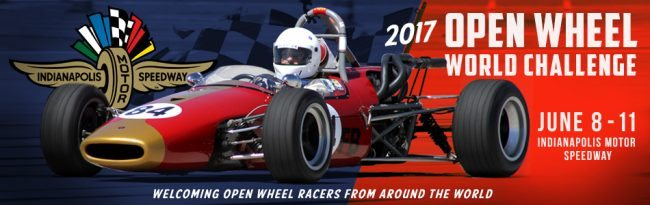 2017_open-wheel-rev