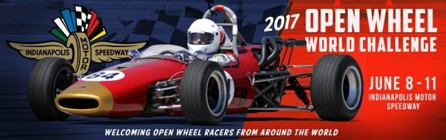 2017_open-wheel-rev