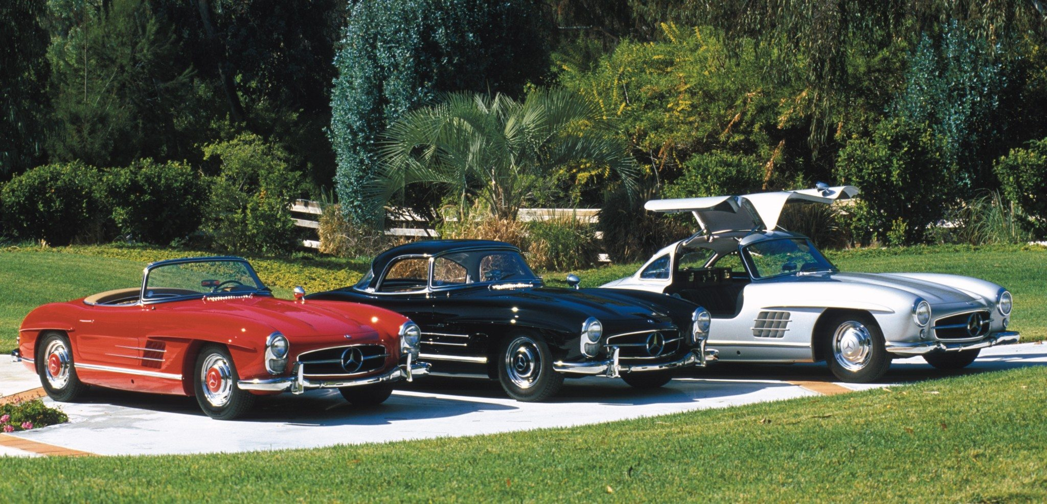 mercedes benz 300sl gullwing coupe heacock classic insurance. Black Bedroom Furniture Sets. Home Design Ideas