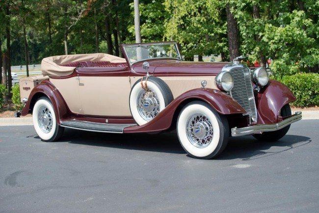 41-LincolnKB0008