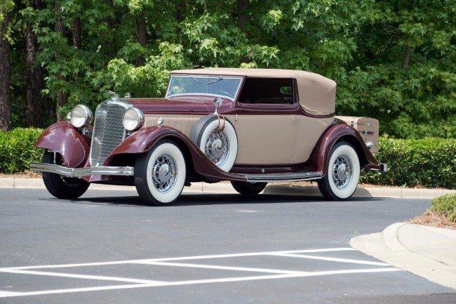 41-LincolnKB0018