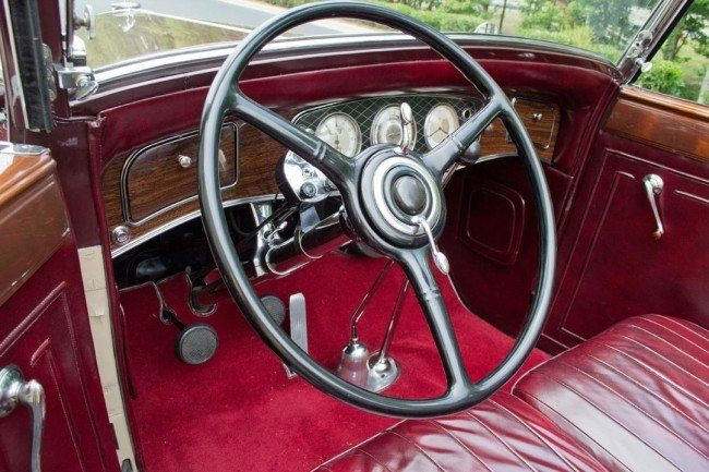 41-LincolnKB0028