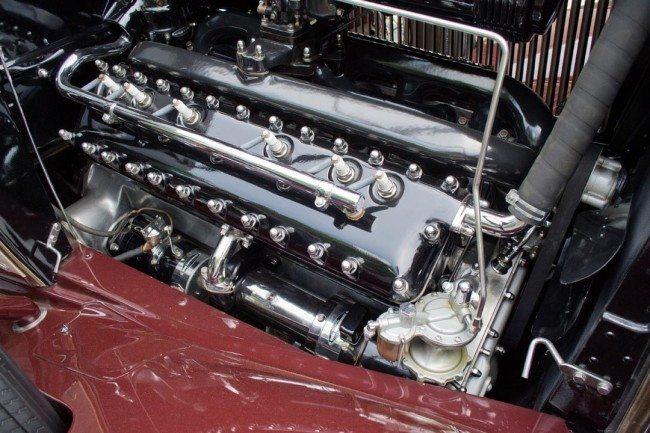 41-LincolnKB0036
