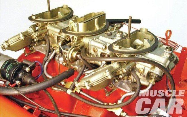 440-six-pack-carbs-1