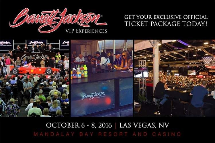 Celebrity Sightings - Las Vegas Sun News