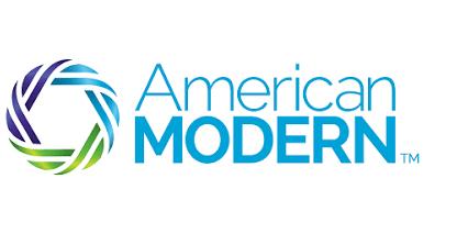 American Modern Login