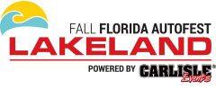 Fall Autofest 1 logo