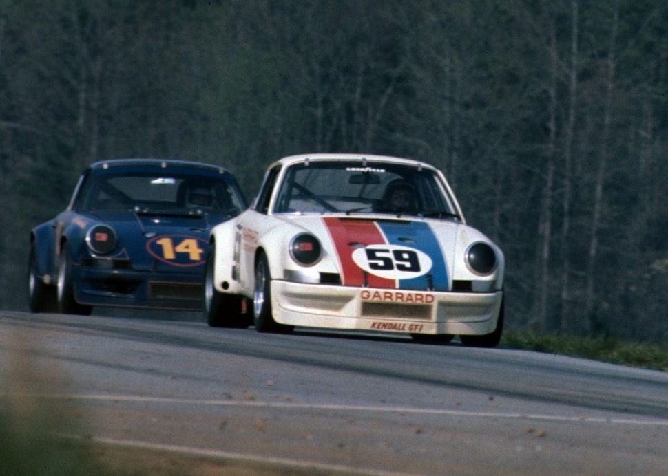 gregg-leads-holbert-at-road-atlanta-1974-1280x913-970x692