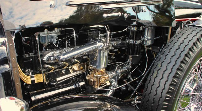 hci-auto-details-4-engine