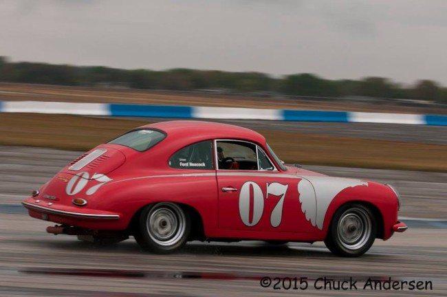 HCI Racecars 1