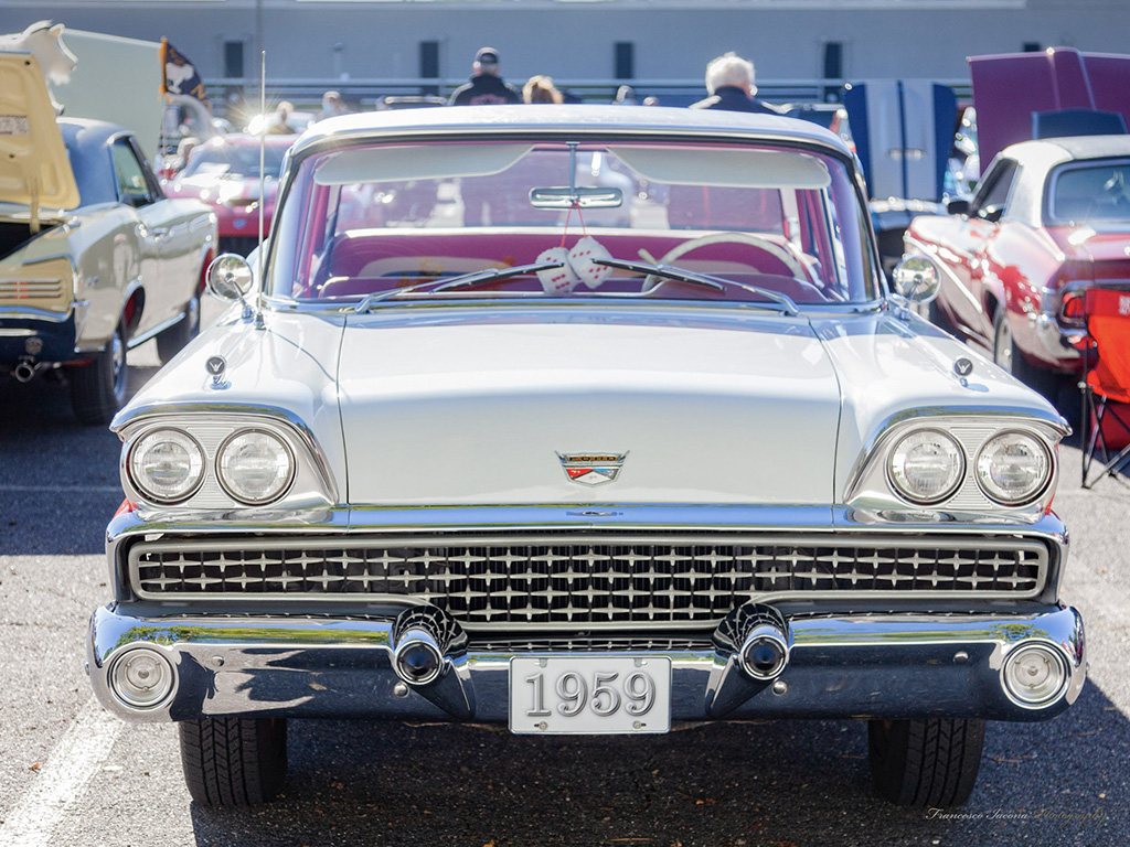 Heacock-Classic-Insurance-Car-Show-Hosted-by-NSM-Insurance-Group