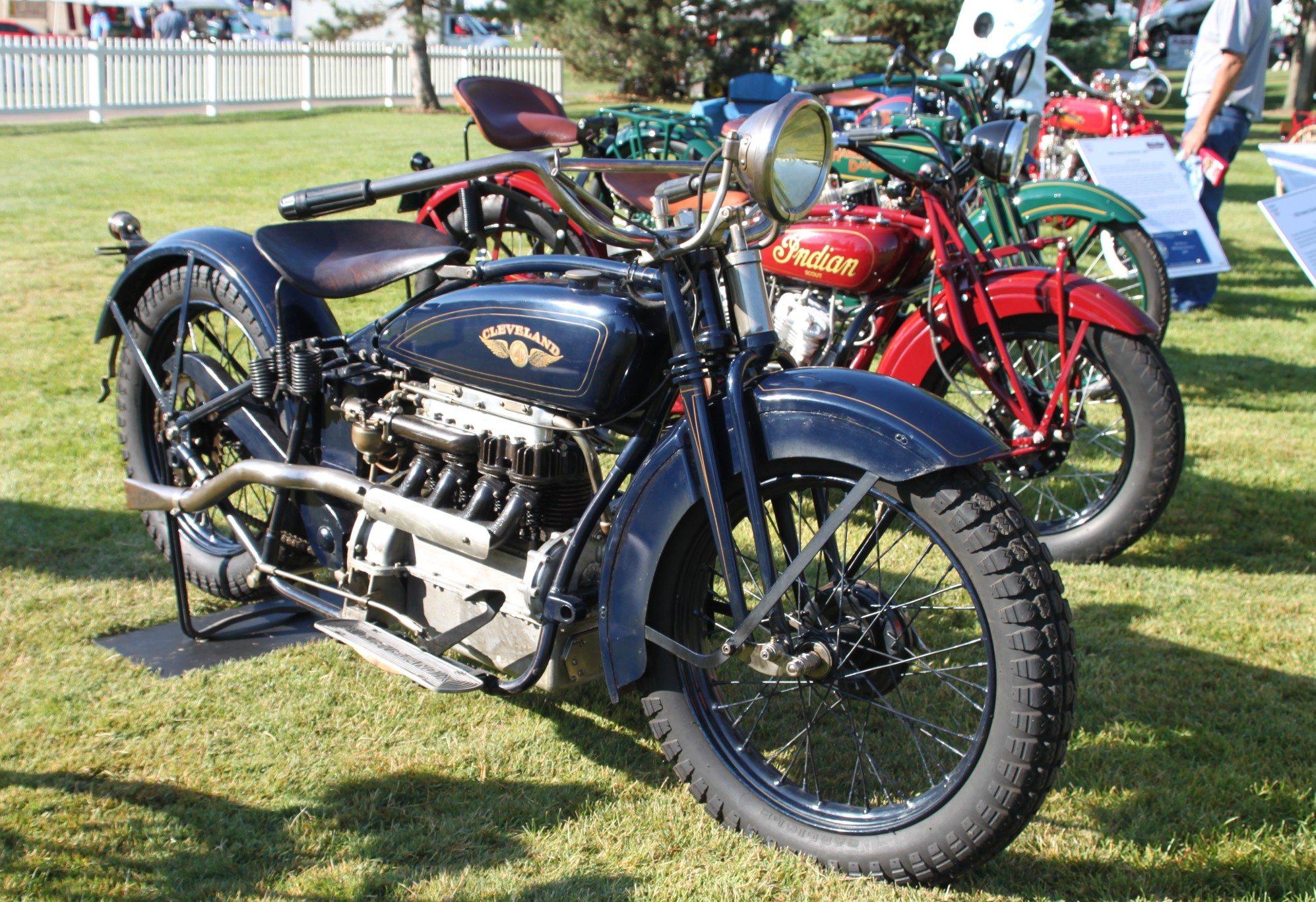 Me Las Vegas Motorcycle Auction