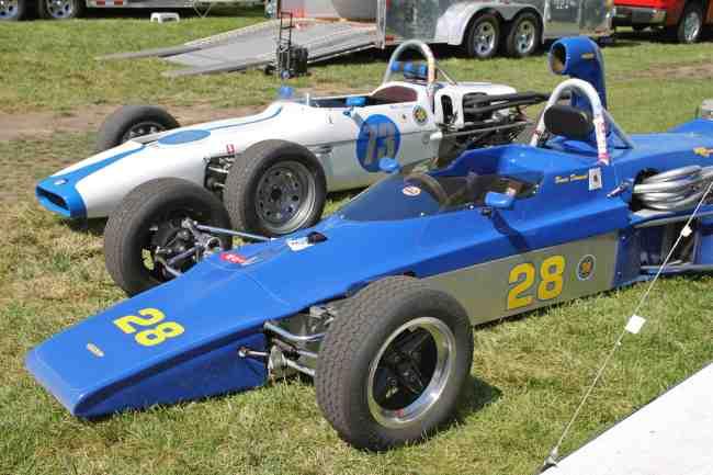 Indy Bosch 3