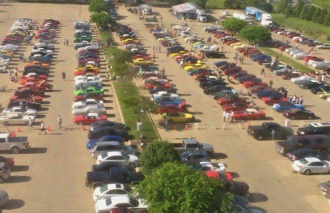 Classic Car Insurance Agents In Ocala